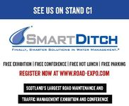 SmartDitch-Road-Expo_ANDY-150