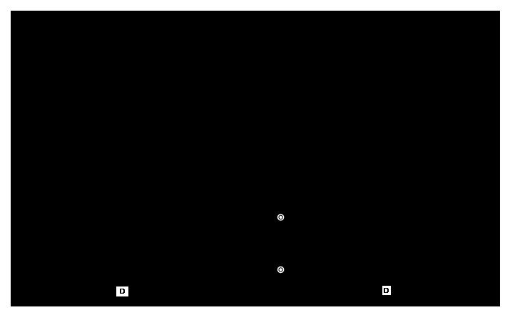 smartditchillustrationv2