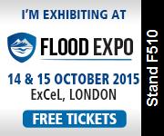 Flood Expo Banner 1
